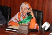Mauritanie : une femme élue maire de Nouakchott