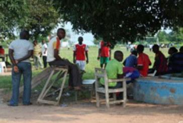 Nigeria : 2 adolescents échappent à un crime rituel