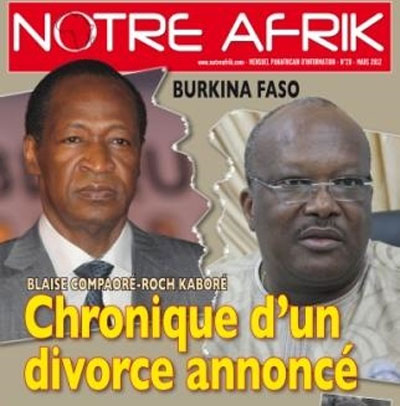 Christian Dating quelqu'un divorcé