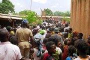Sorcellerie : Arrestation de présumées mangeuses d'âmes à Kuinima