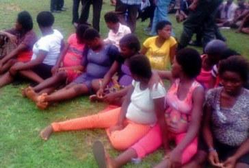 Nigeria: Les Etats d'Abia et d'Imo gros fournisseurs des ''usines à bébés''