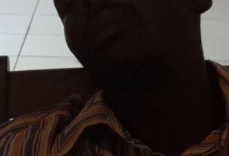 affaire de viol de deux jeunes gar ons par un expatri trois rh netafrique net