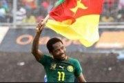 Cameroun : La FIFA déboute la Tunisie, les lions seront au Brésil en 2014 !