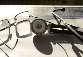 Un toucher vaginal pour un mal de gorge: le médecin abusait de ses patientes