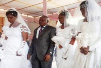 Kenya : Le Parlement légalise la polygamie sans le consentement de la 1ère épouse