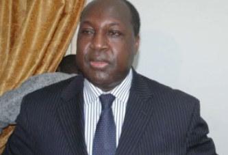 Burkina Faso: les «vrais» et les «faux» opposants