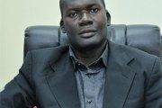 Lettre de l'éditeur  : Sidwaya, 30 ans de lutte