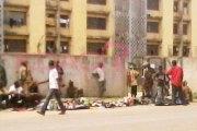 Côte d'Ivoire: Les cités universitaires devenues hôtels de passe