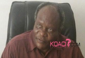 Cameroun : Les arriérés de salaire de 80 millions versés à l'ancien sélectionneur hospitalisé
