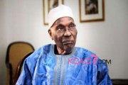 Sénégal : Escroqué, Wade poursuit son marabout à Dubaï !