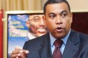 Modification des Constitutions en Afrique :