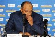 Mondial 2022 au Qatar : les fédérations africaines de football au coeur d'un scandale de corruption
