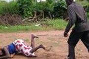 Congo - Province Orientale: 3 femmes tuées pour sorcellerie à Monga
