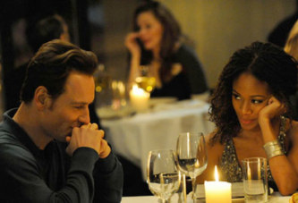 10 mythes sexuels qui s'effondrent… ou pas