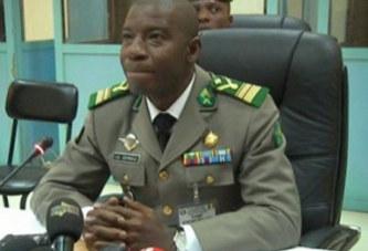 Affaire des bérets rouges : Le général Dembélé charge le capitaine Sanogo