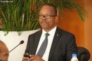 SPORTS :  Les militaires désormais  interdits de faire partie des fédérations en  Côte d'Ivoire