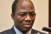 Affaires des passeports diplomatiques des dignitaires du MPP: Les petits pas vers l'escalade