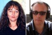 Aqmi revendique l'assassinat des deux journalistes français: Le MNLA blanchi ?