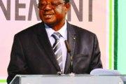 Auto-emploi des jeunes diplômés:  Un besoin de financement de plus de 1milliard 700 millions de FCFA