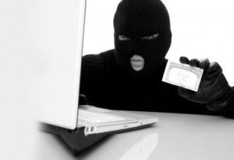 Cybercriminalité : pourquoi l'Afrique doit faire face