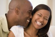 Vivre en couple sans habiter ensemble