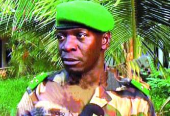 Gabon : Par jalousie, il frappe sa concubine jusqu'à la tuer
