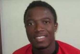Bénin : Un footballeur décède au cours d'un match au Gabon