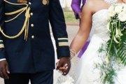 Cameroun : Un officier de police abat son épouse avant de se donner la mort