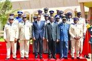 Blaise Compaoré face aux Forces armées nationales: Déballage des préoccupations de la « grande muette »