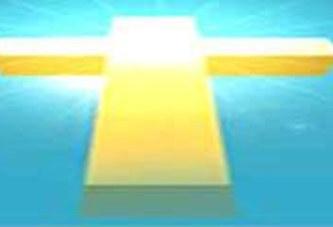 Gabon : Un fidèle se noie lors d'une séance de baptême