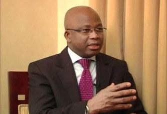 Côte d'Ivoire : Les entreprises refusent d'appliquer le nouveau SMIG (60 000 FCFA), Moussa Dosso menace…