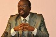 Me Bénéwendé Sankara : «Lenga présidentiel ? Faut même pas rêver»