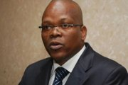 Le ministre Ivoirien de la Promotion de la jeunesse, des Sports et Loisirs accusé de sortir avec deux sœurs