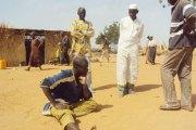 Psychiatrie à ciel ouvert:   Angoisses et espoir à Bougounam
