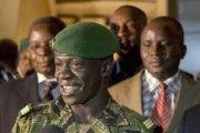 Affaire Béret rouge: le face à face entre Sanogo et Karembé finalement reporté au 22 avril