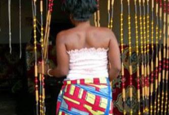 Plus de 400 filles congolaises vendues en esclavage au Liban, parfois avec la complicité des services de l'Etat