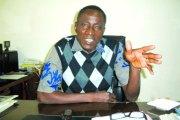 Fidèle Kientéga, démissionnaire de l'UNIR/PS:  « Me Bénéwendé Sankara n'est plus à même de diriger le parti »