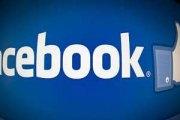 Comment Facebook s'adapte à l'Afrique, continent du mobile roi