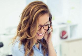 5 conseils pour être plus heureux au travail (et donc plus productif)