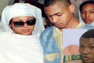 Niger : plainte de la famille de l'ex-président assassiné Maïnassara