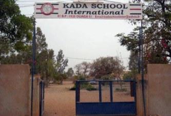 Kada school international: des problèmes entre les Etalons Jonathan Pitroipa et Wilfried Sanou?