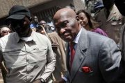 Abdoulaye Wade sera de retour mercredi au Sénégal après 22 mois d'absence