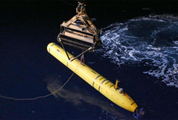 Vol MH370 : l'épave du Boeing toujours introuvable
