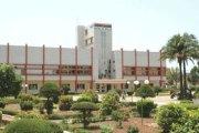 Mairie de Ouagadougou: les travailleurs en sit-in du 5 au 7 mai