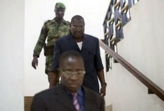 Centrafrique : Djotodia passe de la présidence en exil confirmé au Benin