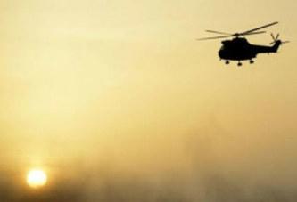 Ce qu'a tenté l'armée française après l'enlèvement des envoyés spéciaux de RFI