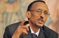 France/Rwanda : «Les faits sont têtus», Kagamé aussi