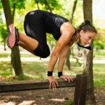 Comment perdre du poids rapidement avec le sport?