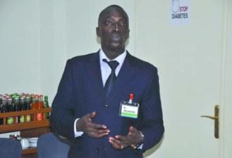 Climat des affaires au Burkina: A la recherche d'un cadre incitatif pour les investisseurs