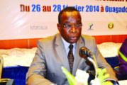 AFRICALLIA 2014:  Les inscriptions sont ouvertes